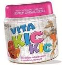 Nursea Vita Kic Kic x 50 żelków