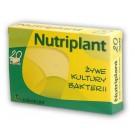 Nutriplant x 20 kaps.