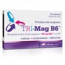 Olimp TRI-Mag B6 x 30 tabl..