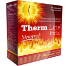 Olimp Therm Line forte x 60kaps.