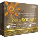 OLIMP Beta-Solar x 30 kaps.
