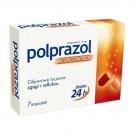 Polprazol Acidcontrol 10 mg x 14 kaps.