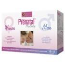 Prenatal ProBaby 15 + 15 sasz.