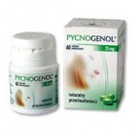 Pycnogenol x 60 tabl.