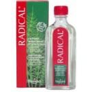 FARMONA RADICAL Odżywka wzmacniająco - regenerująca x 100 ml.