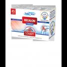Recalcin Complex x 45 tabl.