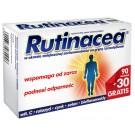 Rutinacea Complete x 90tabl.
