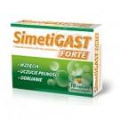 Simetigast Forte x 20 kaps.