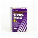 SLOW MAG B6 x 50 tabl.