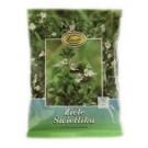 Zioła ziele Świetlika 50 g