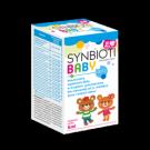 WEGA SYNBIOTI BABY KROPLE 5 ML