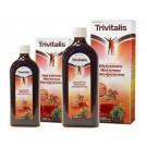 Trivitalis koncentrat 500 ml.