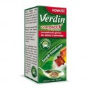 Verdin Complexx krople trawienne 40 ml