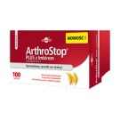 Arthrostop Plus z imbirem x 60 tabl.