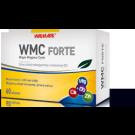 WMC Wapń-Magnez-Cynk FORTE x 60tabl.