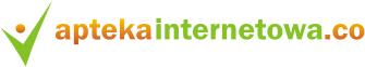 Apteka Internetowa